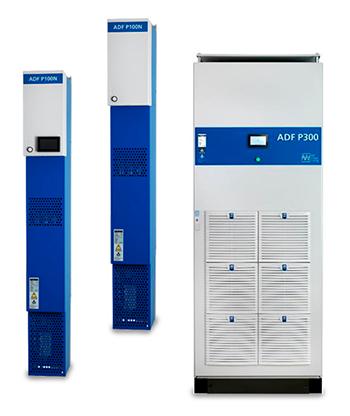 Sistema de Fixação PipeTop II™